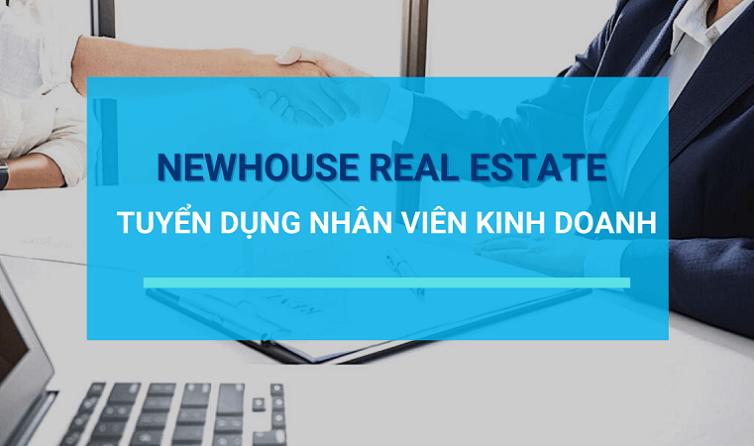 Newhouse-tuyen-dung-1