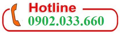 Long Hội Central Point - Hotline
